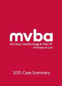 2015-mvba-case-summary