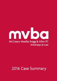 2016-mvba-case-summary
