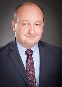 Keith Treadway-MVBA-Law-Firm