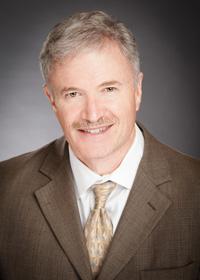 Kirk Swinney