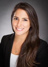 Yessika-Monagas-MVBA-Law-Associate
